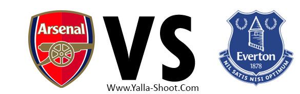everton-vs-arsenal