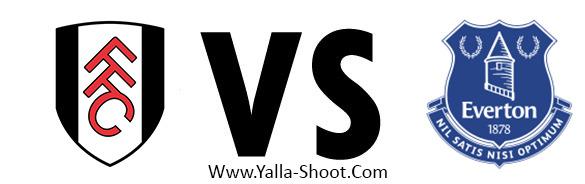 everton-vs-fulham