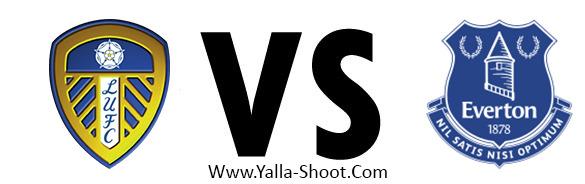 everton-vs-leeds-united