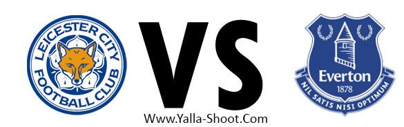 everton-vs-leicester