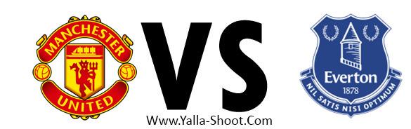 everton-vs-man-united