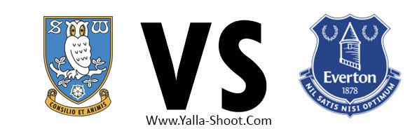 everton-vs-sheffield-wednesday-fc