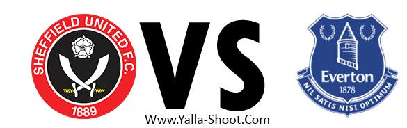 everton-vs-sheffield