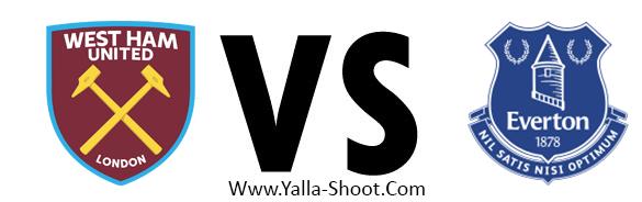 everton-vs-west-ham