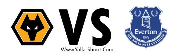 everton-vs-wolverhampton