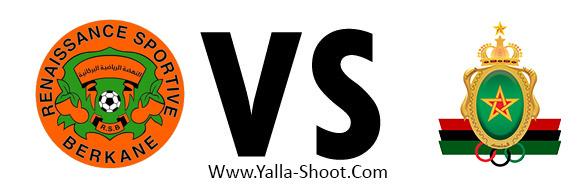 far-rabat-vs-berkane