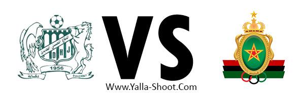 far-rabat-vs-el-jadidi