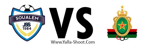far-rabat-vs-jss-soualem