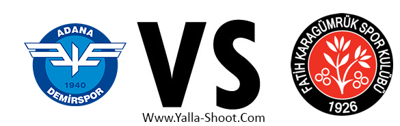 fatih-karagumruk-vs-adanaspor