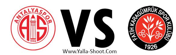 fatih-karagumruk-vs-antalyaspor