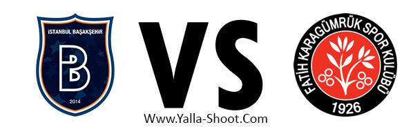 fatih-karagumruk-vs-başakşehir