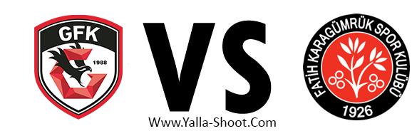 fatih-karagumruk-vs-gaziantepspor