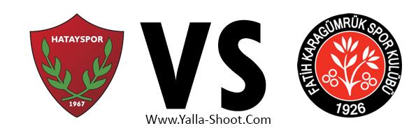 fatih-karagumruk-vs-hatayspor