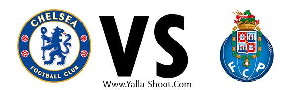 fc-porto-vs-chelsea