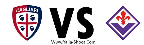 fiorentina-vs-cagliari