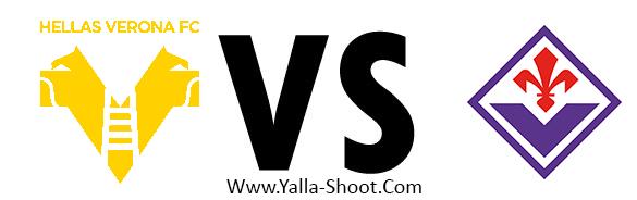 fiorentina-vs-hellas-verona