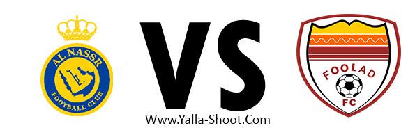 foolad-khozestan-vs-al-nasr