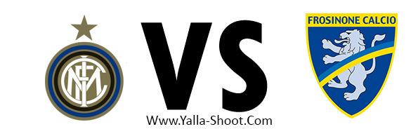 frosinone-calcio-vs-internazionale