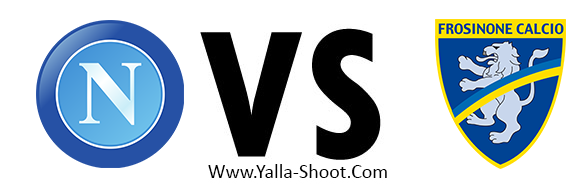 frosinone-calcio-vs-napoli