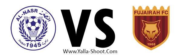fujairah-vs-al-nasr