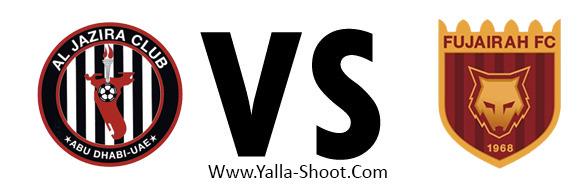 fujairah-vs-aljazira