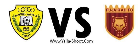 fujairah-vs-alwasl