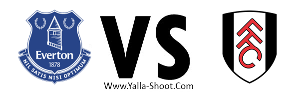 fulham-vs-everton