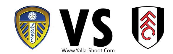 fulham-vs-leeds-united