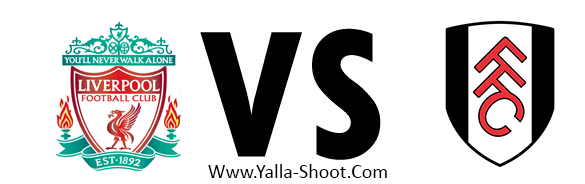 fulham-vs-liverpool