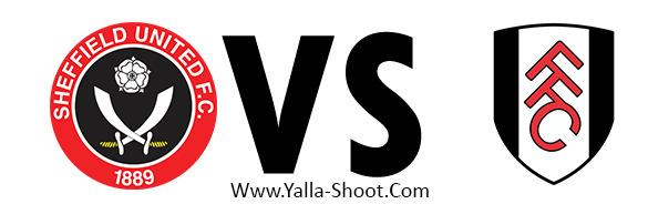 fulham-vs-sheffield