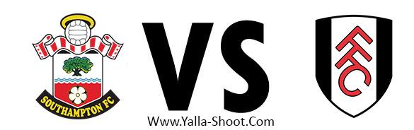 fulham-vs-southampton