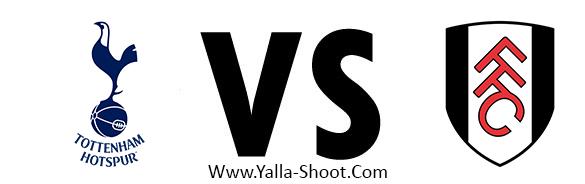 fulham-vs-tottenham