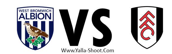 fulham-vs-west-bromwich