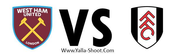 fulham-vs-west-ham