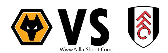 fulham-vs-wolverhampton