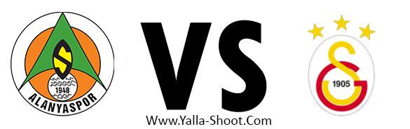galatasaray-sk-vs-alanyaspor