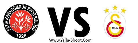 galatasaray-sk-vs-fatih-karagumruk