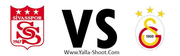galatasaray-sk-vs-sivasspor