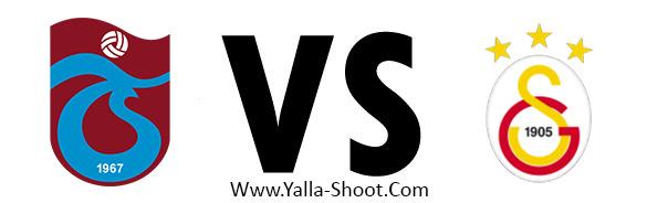 galatasaray-sk-vs-trabzonspor