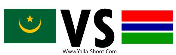 gambia-vs-mauritania