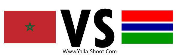 gambia-vs-morocco