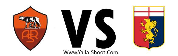 genoa-vs-as-roma