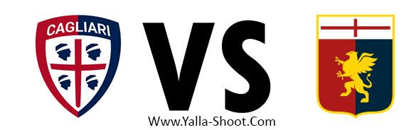 genoa-vs-cagliari