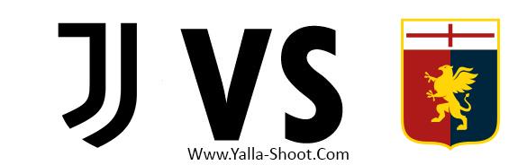 genoa-vs-juventus