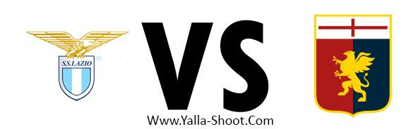 genoa-vs-lazio