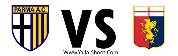 genoa-vs-parma
