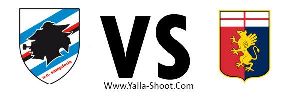 genoa-vs-sampdoria