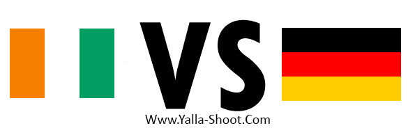 germany-vs-ivory-coast