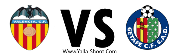 getafe-cf-vs-valencia