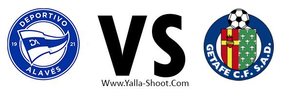 getafe-vs-alaves